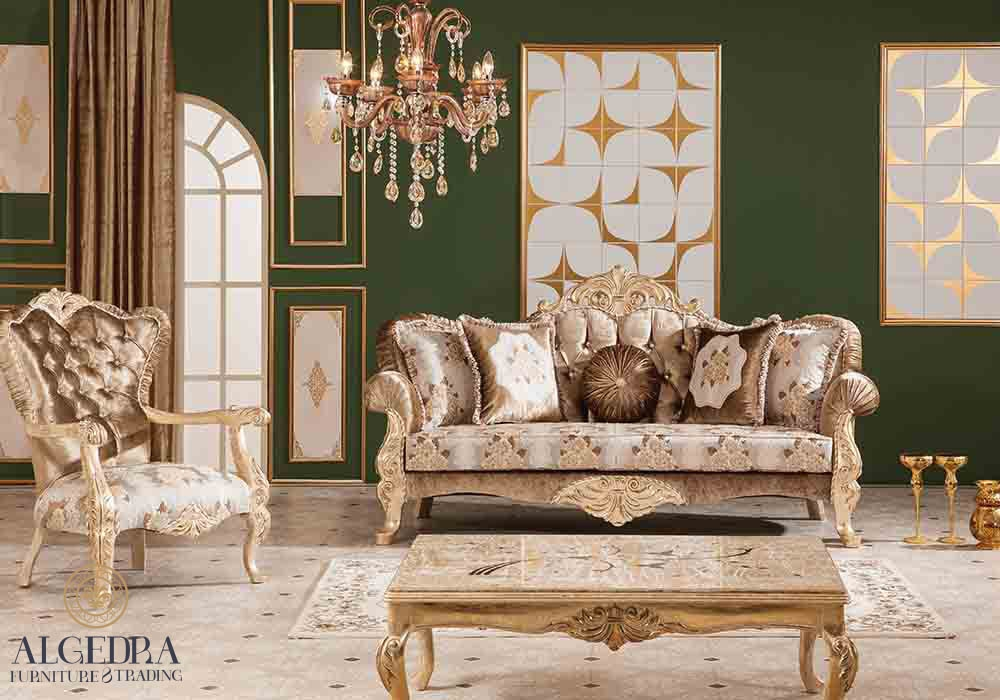 Attrayant Turkish | ALGEDRA TRADING FURNITURE