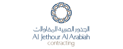 Aljethour Al Arabiah Contracting (UAE)