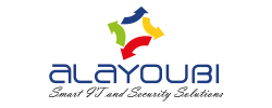 Alayoubi Technology (UAE)