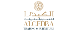 Algedra Trading & Furniture (UAE)