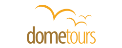 dometours (United Kingdom)