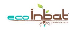 EcoInbat Landscaping (UAE,China)