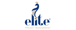 Elite Project Managament (UAE)
