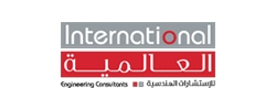 International Engineering (UAE)