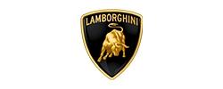 Lamborghini UAE