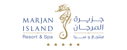 Marjan Island Resort & Spa (RAK)