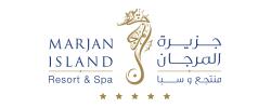 Marjan Island Resort & Spa (RAK)