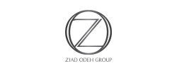Odeh Group
