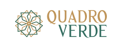 Quadro Verde Fit-Out (UAE)