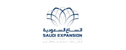 Saudi Expansion (Saudi Arabia)