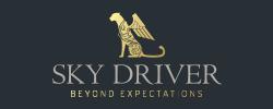 Sky Driver (Angola)
