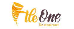 The One Restaurant (Egypt)