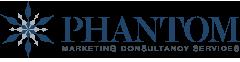 Phantom Marketing Consultancy